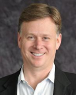 Bryan Gernert, CEO, Resonate Networks, will speak at M2Moms