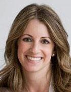 Lauren Weinberg, VP of Strategic Insights & Research, Yahoo!
