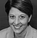 Laura Tomasetti, CEO, 360 Public Relations