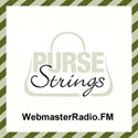 purse-strings
