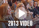 Watch the M2Moms 2013 video
