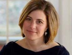 Jenny Rosenstrach